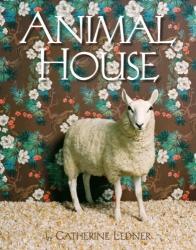 : Animal House