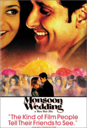 : Monsoon Wedding