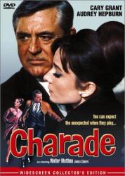 : Charade