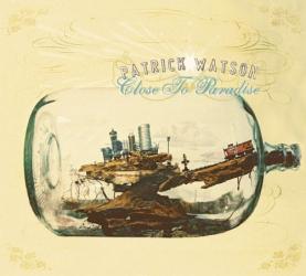 Patrick Watson -