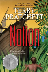 Terry Pratchett: Nation