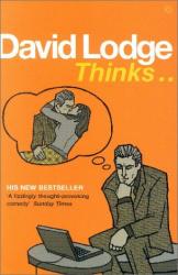 David Lodge: Thinks...