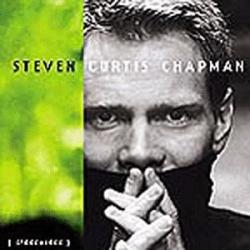 Steven Curtis Chapman - Dive