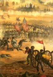 Shelby Foote: The Civil War: A Narrative (3 Vol. Set)