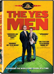: The Yes Men
