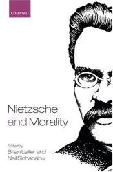 : Nietzsche and Morality