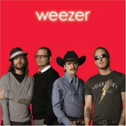 Red Album -