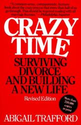 Abigail Trafford: Crazy Time