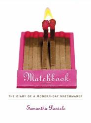 Samantha Daniels: Matchbook