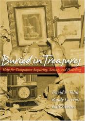 David F. Tolin: Buried in Treasures