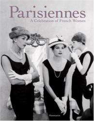 Carole Bouquet: Parisiennes