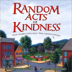 : Random Acts of Kindness