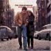 Bob Dylan - Freewheelin'