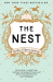 Cynthia D'Aprix Sweeney: The Nest: America's hottest new bestseller