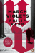 Philip Kerr: March Violets (Bernie Gunther)