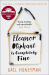 Gail Honeyman: Eleanor Oliphant is Completely Fine: Debut Sunday Times Bestseller and Costa First Novel Book Award winner 2017