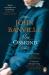 John Banville: Mrs Osmond