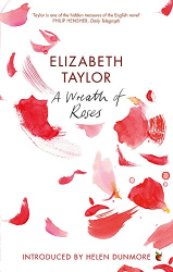 Taylor, Elizabeth: A Wreath Of Roses (Virago Modern Classics)