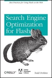 Todd Perkins: Search Engine Optimization for Flash