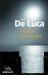 Erri De Luca: Le plus et le moins