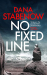 Dana Stabenow: No Fixed Line (Kate Shugak Book 22)