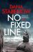Dana Stabenow: No Fixed Line (Kate Shugak Book 22)