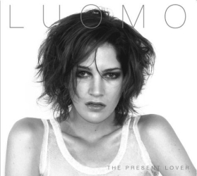 Luomo -