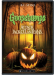 : Goosebumps: Attack of the Jack-O-Lanterns