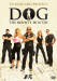 : Dog The Bounty Hunter: To Seize and Protect