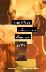 : Best American Erotica 1995