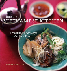 : Into the Vietnamese Kitchen