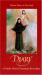 Maria Faustina Kowalska: Diary: Divine Mercy in My Soul