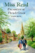 Miss Read: Encounters at Thrush Green: The School at Thrush Green/Friends at Thrush Green (Thrush Green Omnibus)