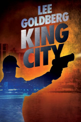 : King City