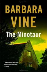 Barbara Vine: The Minotaur