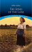 Willa Cather: The Song of the Lark