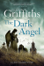 Elly Griffiths: The Dark Angel