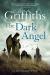 Elly Griffiths: The Dark Angel