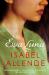 Isabel Allende: Eva Luna