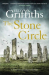 Elly Griffiths: The Stone Circle