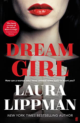 Laura Lippman : Dream Girl