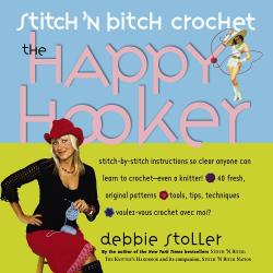 Debbie Stoller: The Happy Hooker