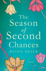 Diane Meier: The Season of Second Chances