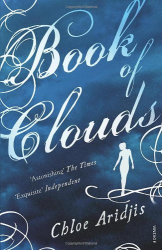 Chloe Aridjis: Book of Clouds