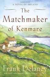 Frank Delaney: The Matchmaker of Kenmare