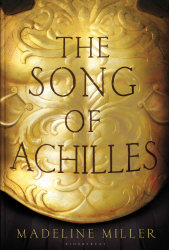 Madeline Miller: The Song of Achilles