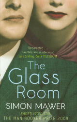 Simon Mawer: The Glass Room