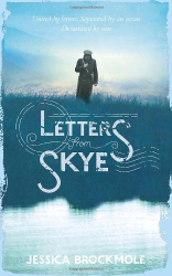 Jessica Brockmole: Letters from Skye
