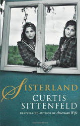 Curtis Sittenfeld: Sisterland