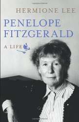 Hermione Lee: Penelope Fitzgerald: A Life
